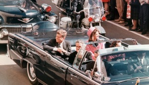 jfk-1963-kennedy-dallas-sized