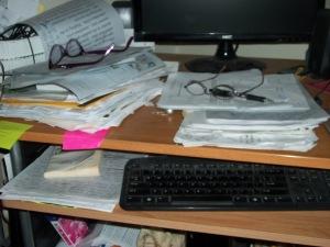 clutter 003